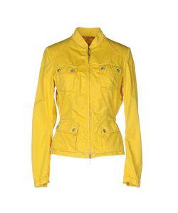 Brema | Куртка