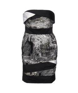 Prabal Gurung | Короткое Платье