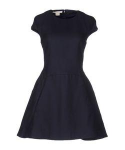 Antonio Berardi | Короткое Платье