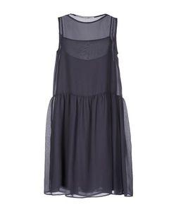 Laviniaturra | Короткое Платье