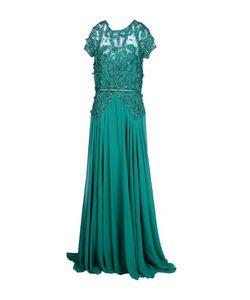 Elie Saab | Длинное Платье