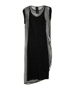 Luxury Fashion | Платье Длиной 3/4