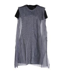 Luxury Fashion | Короткое Платье