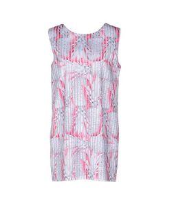 GAËLLE | Короткое Платье