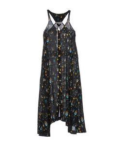 Heimstone | Платье До Колена