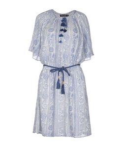 Antik Batik | Платье До Колена