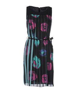 Chiara D'Este | Платье До Колена