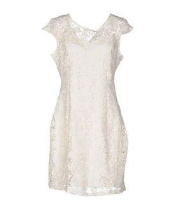 CHOKLATE | Короткое Платье