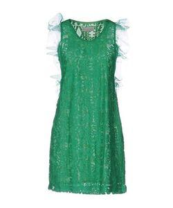 Heimstone | Короткое Платье