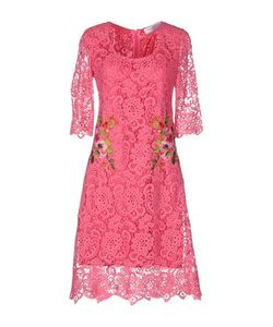 Anna Rachele | Платье До Колена