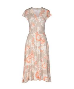 Nougat London | Платье До Колена