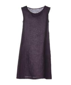 Brebis Noir | Короткое Платье