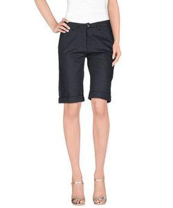 Jeans & Polo | Бермуды