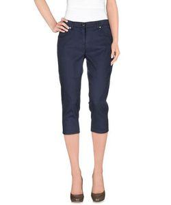 Jeans & Polo | Брюки-Капри