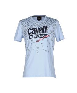 Class Roberto Cavalli | Футболка