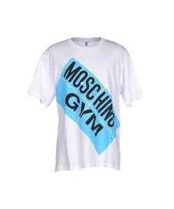 Moschino Underwear | Футболка