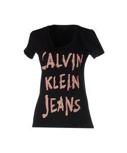Calvin Klein Jeans   Футболка