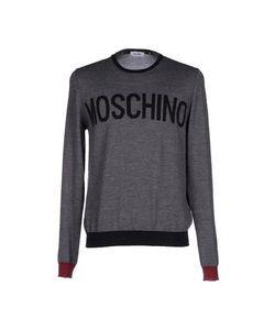 Moschino | Свитер