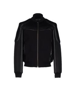 Les Hommes | Куртка