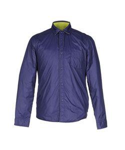 M.Grifoni Denim | Куртка