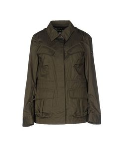 Tatras | Куртка