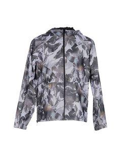 Theory | Куртка