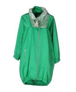 Vdp Club | Куртка