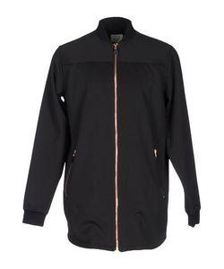 SUIT  EST. 2004 | Куртка