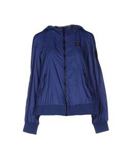 Blauer | Куртка