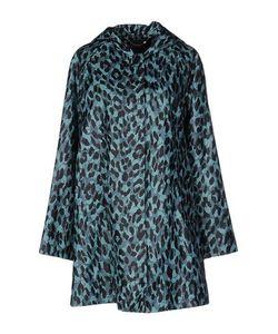 Marc Jacobs | Легкое Пальто
