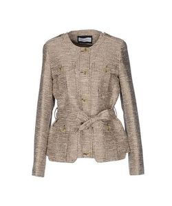 Caractere | Пальто