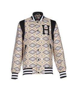 Huf | Куртка