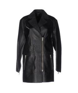 Muubaa   Легкое Пальто