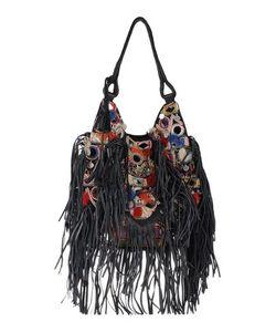 Antik Batik   Сумка На Плечо