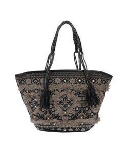 Antik Batik   Сумка На Руку