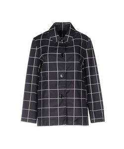 Love Moschino | Легкое Пальто
