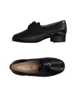 Valleverde | Обувь На Шнурках