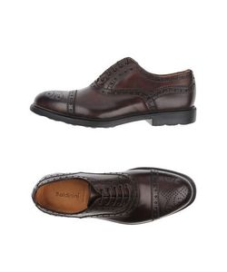Baldinini | Обувь На Шнурках
