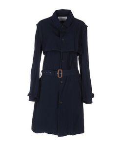 Kolor | Легкое Пальто
