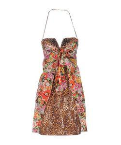 Vdp Beach | Короткое Платье