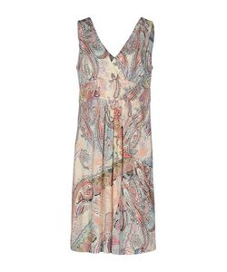 Gigue | Платье До Колена