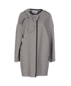 Anna Rachele Jeans Collection | Легкое Пальто