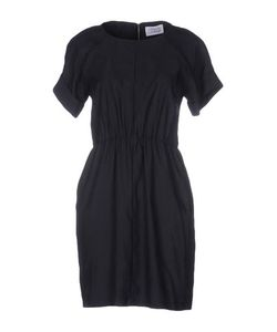 Libertine-Libertine | Короткое Платье