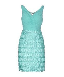 Le Donne Di M.B. | Короткое Платье