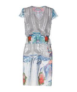 Piccione•Piccione | Платье До Колена