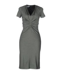 ROSE & WILLARD | Платье До Колена