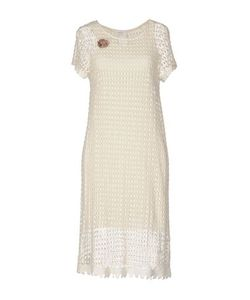Ottod'Ame | Платье До Колена