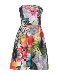 KITAGI®   Короткое Платье