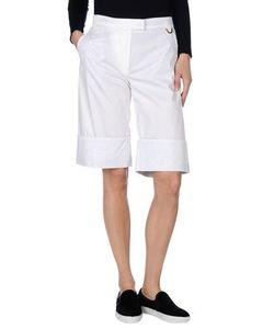 Moschino Jeans | Бермуды