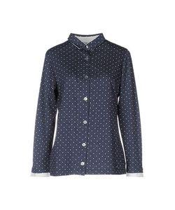 Jeans & Polo | Pубашка